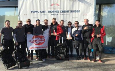 Primo-Cup Monaco
